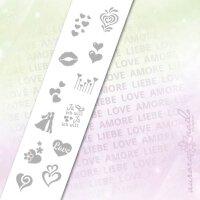 Herzen & Liebe